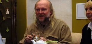 Andrzej Sikorowski