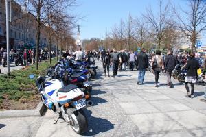 motocyklowy-zlot-gwiazdzisty1