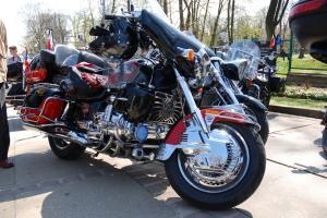 motocyklowy-zlot-gwiazdzisty10