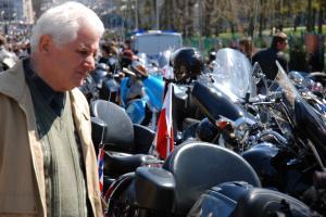 motocyklowy-zlot-gwiazdzisty11