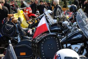 motocyklowy-zlot-gwiazdzisty12