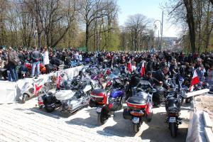 motocyklowy-zlot-gwiazdzisty14