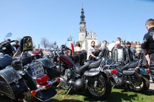 motocyklowy-zlot-gwiazdzisty15