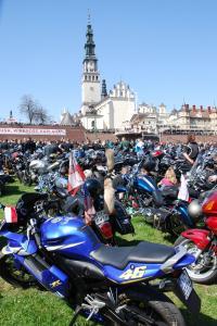 motocyklowy-zlot-gwiazdzisty16