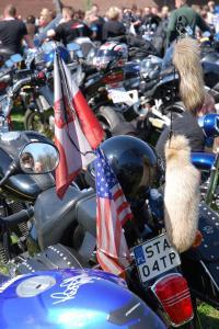 motocyklowy-zlot-gwiazdzisty17