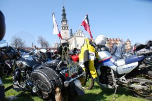 motocyklowy-zlot-gwiazdzisty19