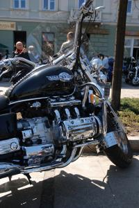 motocyklowy-zlot-gwiazdzisty2