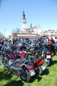 motocyklowy-zlot-gwiazdzisty21