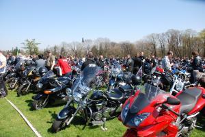 motocyklowy-zlot-gwiazdzisty22