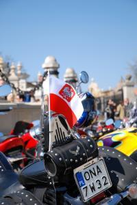 motocyklowy-zlot-gwiazdzisty24
