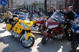 motocyklowy-zlot-gwiazdzisty3