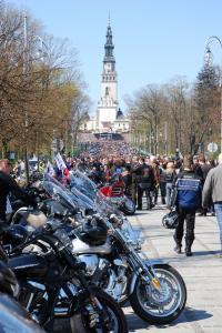 motocyklowy-zlot-gwiazdzisty6