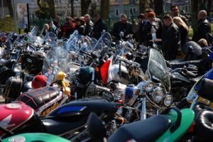 motocyklowy-zlot-gwiazdzisty7