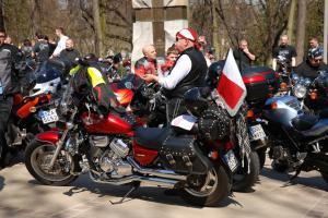 motocyklowy-zlot-gwiazdzisty8