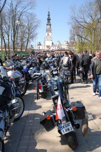 motocyklowy-zlot-gwiazdzisty9